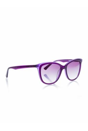 Benetton Bnt 956 04 Kadın Güneş Gözlüğü