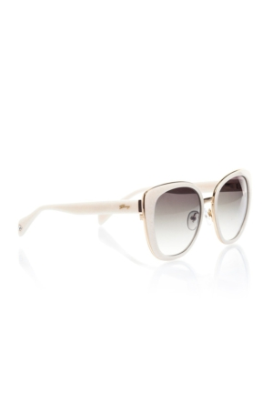 Genny Gny 805 07 Kadın Güneş Gözlüğü