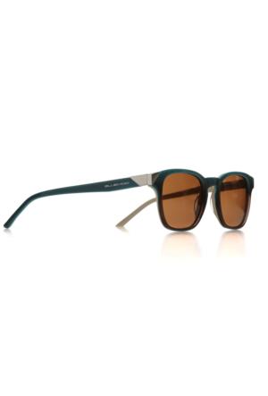 Bluemod Blu Bms27 02 48 Unisex Güneş Gözlüğü