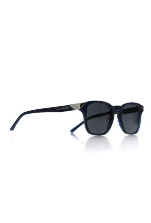 Bluemod Blu Bms27 04 48 Unisex Güneş Gözlüğü