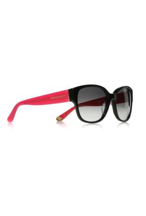 Juicy Couture Juc 573/s Bhb F8 Kadın Güneş Gözlüğü