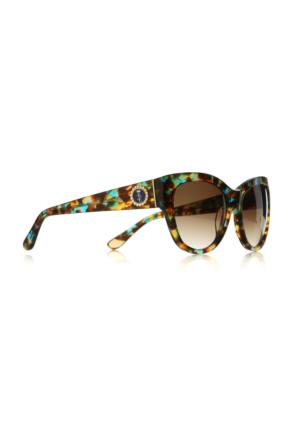 Juicy Couture Juc 572/s 4iucc Kadın Güneş Gözlüğü