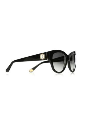 Juicy Couture Juc 572/s 807f8 Kadın Güneş Gözlüğü