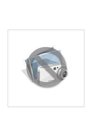 Benetton Bnt 921 04 Unisex Güneş Gözlüğü
