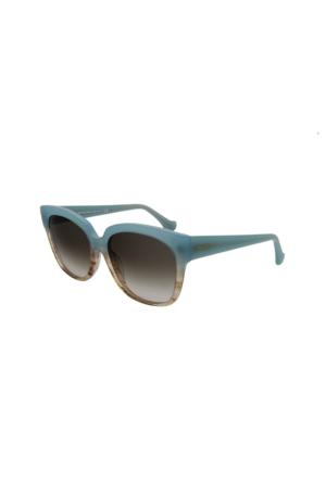 Balenciaga BA00155986B Kadın Güneş Gözlüğü