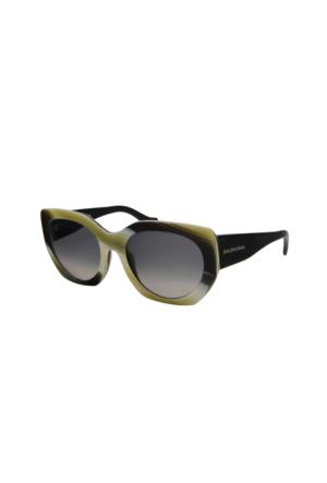 Balenciaga BA00175764B Kadın Güneş Gözlüğü