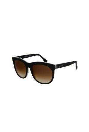 Balenciaga BA00245404F Kadın Güneş Gözlüğü