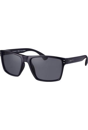 Bigotti Milano Bm1095Col01 Erkek Güneş Gözlüğü