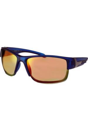 Paco Loren Pl1082Col04 Erkek Güneş Gözlüğü