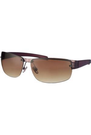 Paco Loren Pl108803 Erkek Güneş Gözlüğü