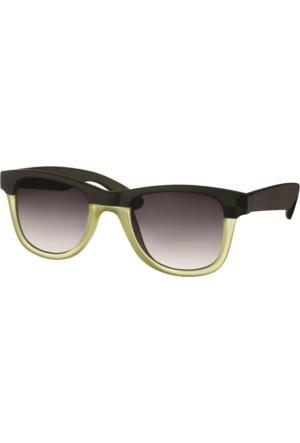 Paco Loren Pl1003Col01 Unisex Güneş Gözlüğü