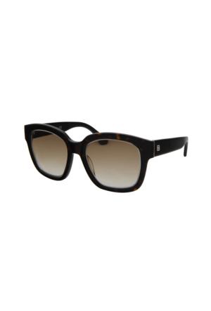 Balenciaga BA00505252F Kadın Güneş Gözlüğü