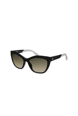 Balenciaga BA00475602B Kadın Güneş Gözlüğü