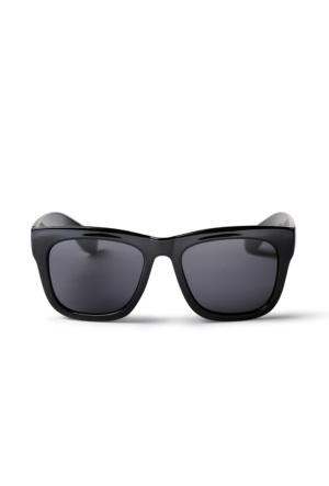Cheapo Smoke Kadın Güneş Gözlüğü