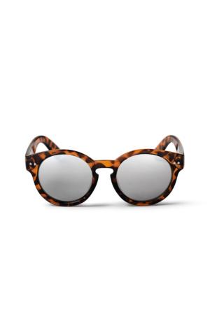 Cheapo Burn Kadın Güneş Gözlüğü