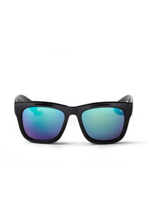 Cheapo Haze Kadın Güneş Gözlüğü