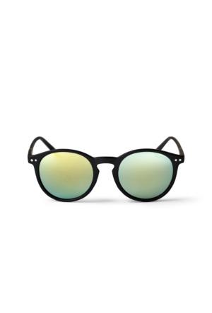 Cheapo Mavericks Kadın Güneş Gözlüğü