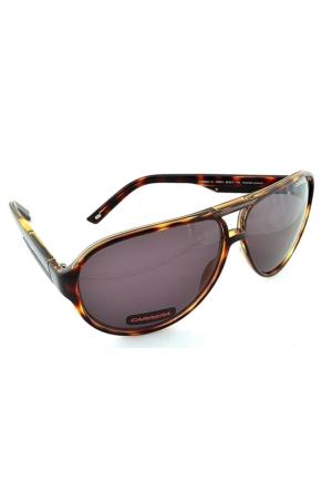 Carrera Unısex Güneş Gözlüğü 12 V0870 62