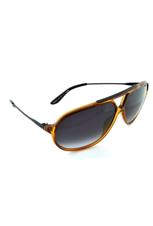 Carrera Unısex Güneş Gözlüğü 82 1HC90 64