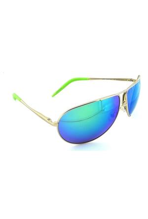 Carrera Unısex Güneş Gözlüğü GIPSY AOZZ9 64