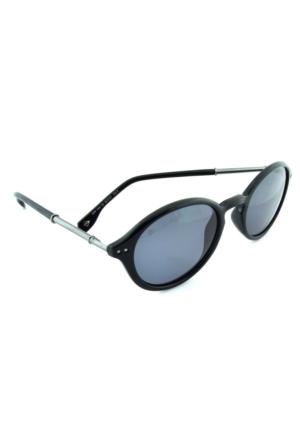 Dunlop Polarize Kadın Güneş Gözlüğü 3361 C3 50