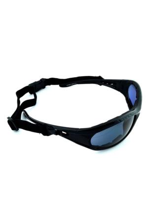 Dunlop Sport Erkek Güneş Gözlüğü 3028 C1 66