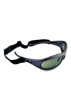 Dunlop Sport Erkek Güneş Gözlüğü 3028 C2 66