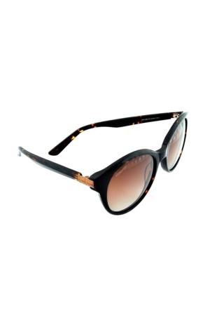 Elegance Polarize Kadın Güneş Gözlüğü 1604 C2 51