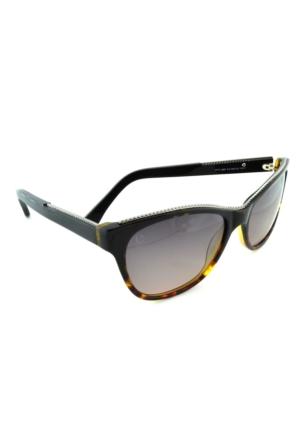 Elegance Polarize Kadın Güneş Gözlüğü 1667 C3 56