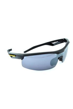 Dunlop Erkek Güneş Gözlüğü 3357 C2