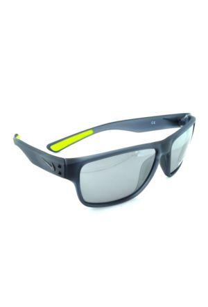 Nike Erkek Güneş Gözlüğü EV0771 C003