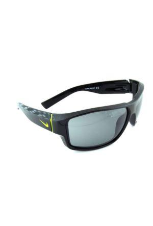 Nike Erkek Güneş Gözlüğü EV0819 071