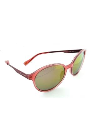 Hugo Boss Kadın Güneş Gözlüğü 0164/S 0RAE2 55
