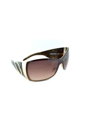 Kadın Güneş Gözlüğü 3133 C2 Dunlop