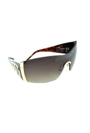 Kadın Güneş Gözlüğü 3139 C2 Dunlop