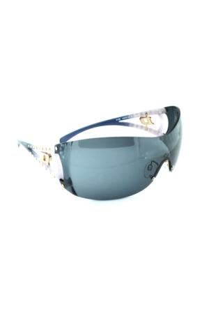 Kadın Güneş Gözlüğü 3196 C1 Dunlop