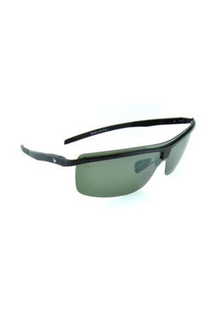 Polarize Erkek Güneş Gözlüğü 3337 C1 Dunlop