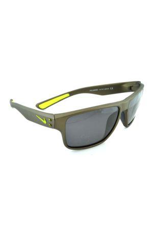 Polarize Erkek Güneş Gözlüğü EV0772 C077 Nike