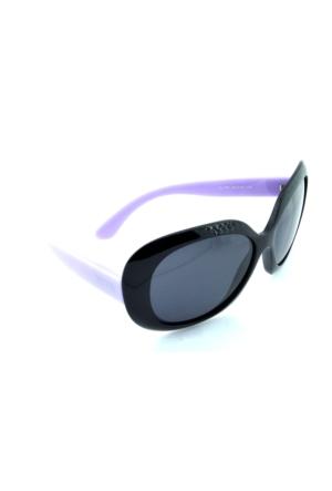 Swing Polarize Kadın Güneş Gözlüğü 106 C180 53
