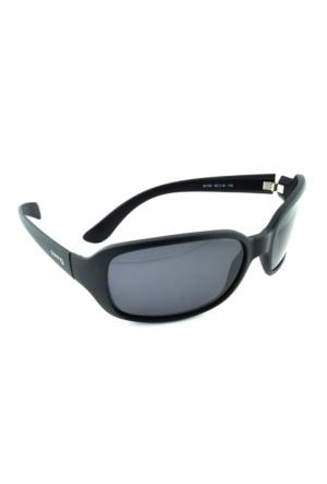 Swing Polarize Kadın Güneş Gözlüğü 150 C193 60