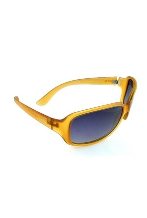Swing Polarize Kadın Güneş Gözlüğü 150 C290 60