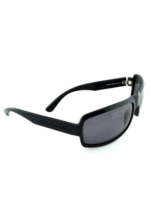 Tommy Hilfiger Unısex Güneş Gözlüğü TH 1231/S D283H 63