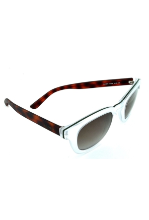Tommy Hilfiger Unısex Güneş Gözlüğü TH 1287/S G14HA 48