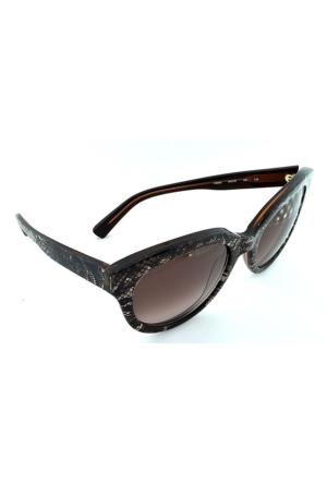 Valentino Kadın Güneş Gözlüğü V666S 201 54