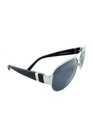 Hermossa Erkek Güneş Gözlüğü 1003 C02 60