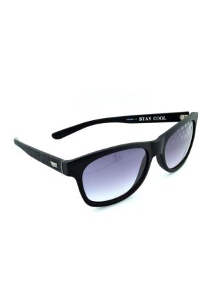 Levi`s Unısex Güneş Gözlüğü LVS 9906E C01 5618