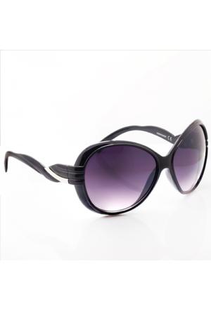 Vernissage Bayan Güneş Gözlüğü vp206-1