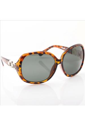 Vernissage Bayan Güneş Gözlüğü vp007-3