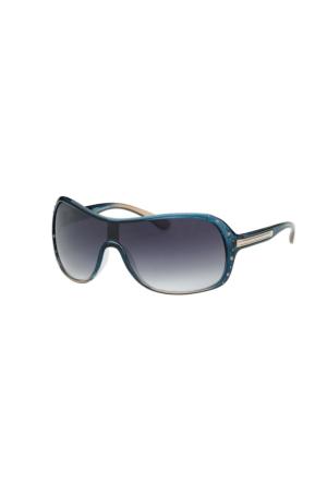 Chavin Bayan Güneş Gözlüğü chv2377-5