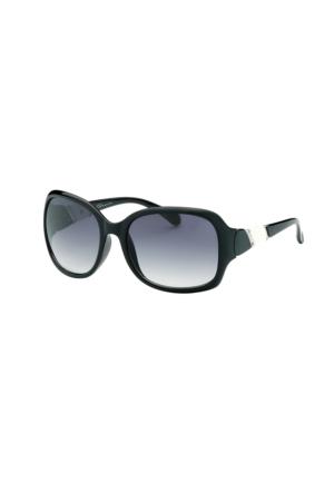 Chavin Bayan Güneş Gözlüğü 92407-21
